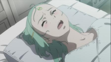 Eureka seven anime porn