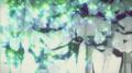 [anime][gif][SAOgif][SAO][サチ][ありがとう、さよなら]