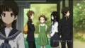 [anime][氷菓][氷菓他][える似のモブ子]←