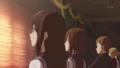[anime][氷菓][氷菓他][える似のモブ子]