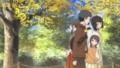 [anime][TARI TARI][坂井和奏の母][TARI TARI他][モブ][ロリ]