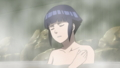 [anime][NARUTO][日向ヒナタ][お風呂]