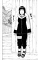 [manga][NARUTO][日向ヒナタ]