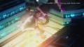 [game][Fate][Realta Nua][ライダー]
