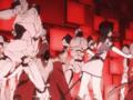 [anime][gif][SAO][1208月]