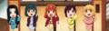 [anime][gif][じょしらく][1208月]
