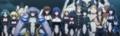 [anime][境界線上のホライゾン][向井・鈴][本多・正純][本多・二代][浅間・智][ネイト][アデーレ]