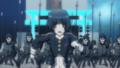 [anime][gif][境界線上のホライゾン][本多・正純]
