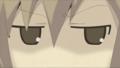 [anime][GA][ナミコさん]