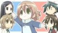 [anime][GA][ノダミキ]