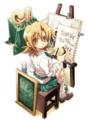 [manga][GA][きゆづきさとこ][ナミコさん]