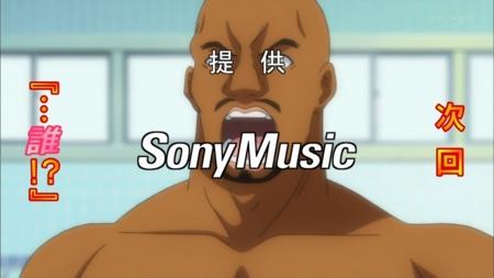 [anime][貧乏神が!][提供目]