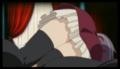[anime][えびてん][えびてん他][あし]