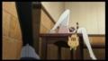 [anime][えびてん][えびてん他]