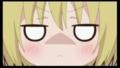 [anime][えびてん][えびてん他][ジト目]