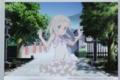 [anime][あの花][本間芽衣子]