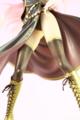 [figure][巡音ルカ][ボーカロイド][Tony ver][ぱんつ][あし]