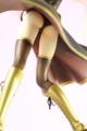 [figure][巡音ルカ][ボーカロイド][Tony ver][ぱんつ][お尻][あし][ひざ裏]
