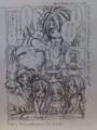 [anime][ジュエルペット][桜あかり][ミリア][沙羅][アルマ]