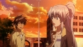 [anime][カンピオーネ!][リリアナ][ぺろぺろ]