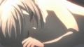 [anime][gif][織田信奈の野望][竹中半兵衛(信奈)][ハァハァ]