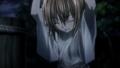 [anime][織田信奈の野望][ねね(信奈)][濡れ]