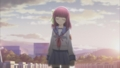 [anime][Angel Beats!][ゆりっぺ]