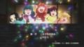 [anime][じょしらく][蕪羅亭魔梨威][波浪浮亭木胡桃][防波亭手寅][空琉美遊亭丸京][暗落亭苦来][ちびキャラ]