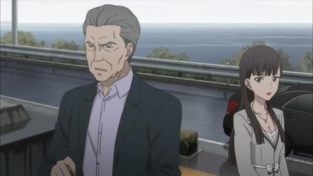 [anime][TARI TARI][TARI TARI他]