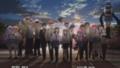 [anime][Angel Beats!][立華奏][ゆりっぺ][ユイ(AB)][集合絵]