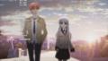[anime][Angel Beats!][立華奏]