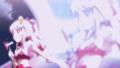 [anime][gif][DOG DAYS][ミルヒオーレ]
