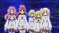 [anime][AKB0048][東雲彼方][岸田美森][神崎鈴子][東雲楚方][一条友歌]