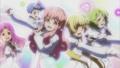 [anime][AKB0048][藍田織音][一条友歌][神崎鈴子][岸田美森][横溝真琴]