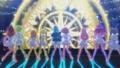[anime][AKB0048][本宮凪沙][園智恵理][藍田織音][一条友歌][東雲彼方][東雲楚方][神崎鈴子][岸田美森]