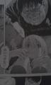 [manga][BTOOOM!][BTOOOM!原作][ヒミコ(BTM)][ヒミコレイプ]