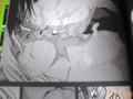 [manga][BTOOOM!][BTOOOM!原作][ヒミコ(BTM)][ヒミコレイプ][おっぱい]