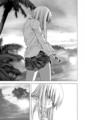 [manga][BTOOOM!][BTOOOM!原作][ヒミコ(BTM)][濡れ]