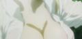 [anime][gif][BTOOOM!gif][BTOOOM!][ヒミコ(BTM)][おっぱい]