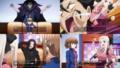 [anime][Fate][ゼっちゃん][アイリスフィール]