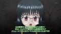 [anime][HUNTER×HUNTER][HUNTER×HUNTER他]