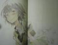[manga][僕は友達が少ない][三日月夜空][髪型][いたち]