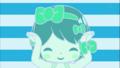 [anime][gif][うーさーのその日暮ら][うーさーgif]