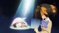 [anime][えびてん][金森羽片][涙目]