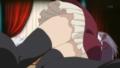 [anime][えびてん][野矢一樹][あし][お尻]