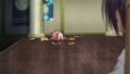 [anime][えびてん][金森羽片][ちびキャラ][脱げ]