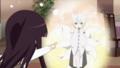 [anime][妖狐×僕SS][白鬼院凜々蝶][御狐神双熾][ショタ]