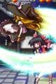[game][東方][東方原作][東方心綺楼][博麗霊夢][霧雨魔理沙]