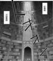 [manga][東方][東方三月精][三月精][比良坂真琴]