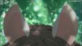 [anime][gif][Robotics;Notesgif][Robotics;Notes][瀬乃宮あき穂][ケモミミ]